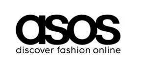 ASOS logo2