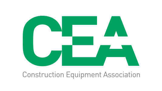 Construction Equipment Association