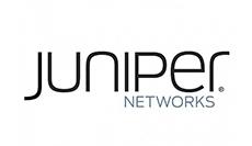Juniper Logo1