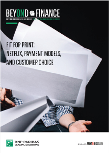 BEYOND-FINANCE-Fit-for-print-Netflix-payment-models-and-customer-choice