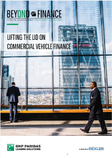 BEYOND-FINANCE-Lifting-the-lid-on-commercial-vehicle-finance