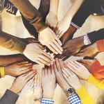 BNP Paribas Leasing Solutions UK CSR - The community