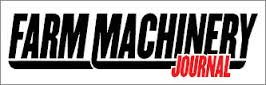 Farm Machinery Journal Logo