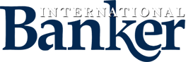 International Banker Logo