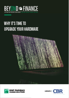 https://leasingsolutions.bnpparibas.co.uk/wp-content/uploads/sites/15/2016/12/Beyond-Finance-Why-its-time-to-upgrade-your-hardware