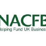 BNP Paribas Leasing Solutions becomes a patron of NACFB
