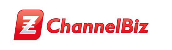 Channel Biz logo
