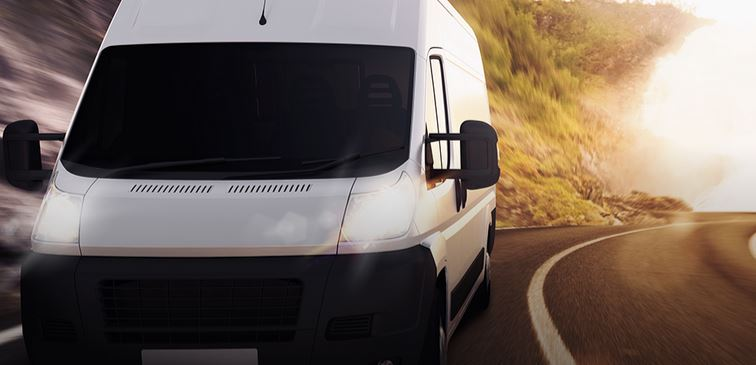 Commercial vehicle trends forecast for 2017