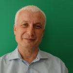 ian_corbett bnp paribas leasing solutions uk