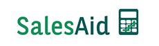 SalesAid-logo