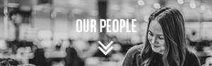 our-people-menu
