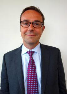 BNP Paribas Leasing Solutions UK appoints Jean-Michel Boyer as new UK CEO
