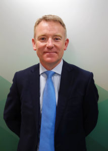 BNP Paribas Leasing Solutions UK appoints Head of Healthcare for newly established division