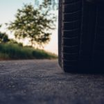 WHY LEASING IS MORE ATTRACTIVE THAN BUYING WHEN IT COMES TO FLEET MANAGEMENT