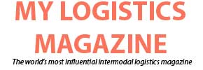 My logistics magazine - Have companies underinvested in vital equipment?