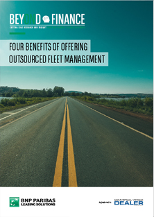 Beyond-Finance---FOUR-BENEFITS-OF-OFFERING-OUTSOURCED-FLEET-MANAGEMENT