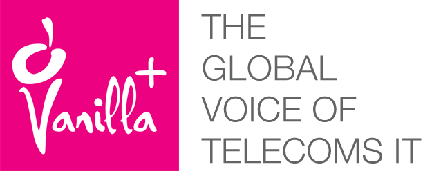 vanillaplus - the global voice of telecoms IT