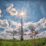 Greentech: leveraging technology to power an energy revolution