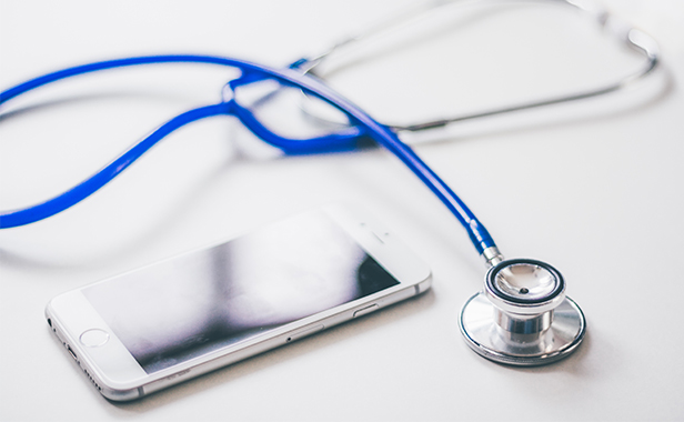 FINANCING DIGITAL TECHNOLOGY IN THE HEALTHCARE SECTOR