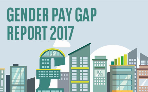 BNP Paribas Leasing Solutions UK publishes gender pay gap data