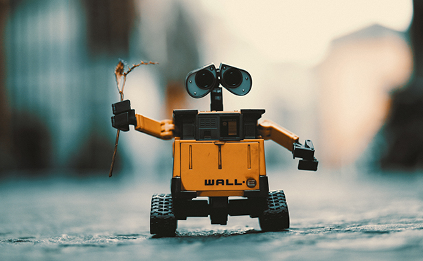 Robots-and-drones-the-future-guardians-of-our-planet