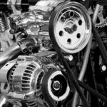UK CV manufacturing down by a quarter in February