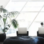 Flex Office, teleworking: when the workspace adapts to the digital