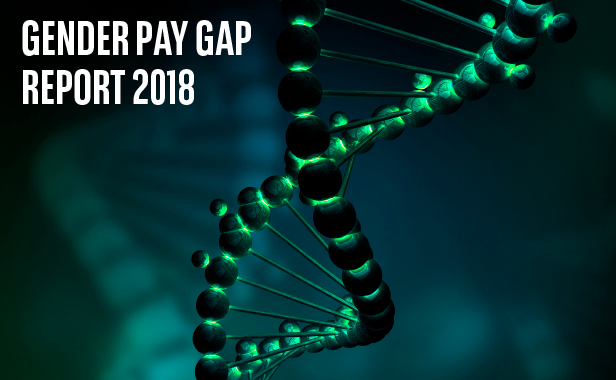 BNP Paribas Leasing Solutions UK Gender-Pay-Gap-report-2018