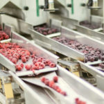 BNP Leasing Solutions UK enters food and drink equipment market