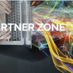Welcome to Partner Zone