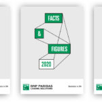 BNP Paribas Leasing Solutions Facts & figures 2020