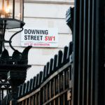 The Spring Statement Managing Four Demands