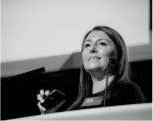 BNP Paribas Leasing Solutions UK appoints Rachel Appleton as new UK CEO